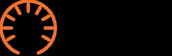 Pabia NET