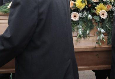 Działanie usług pogrzebowych w Warszawie-Ursynowie