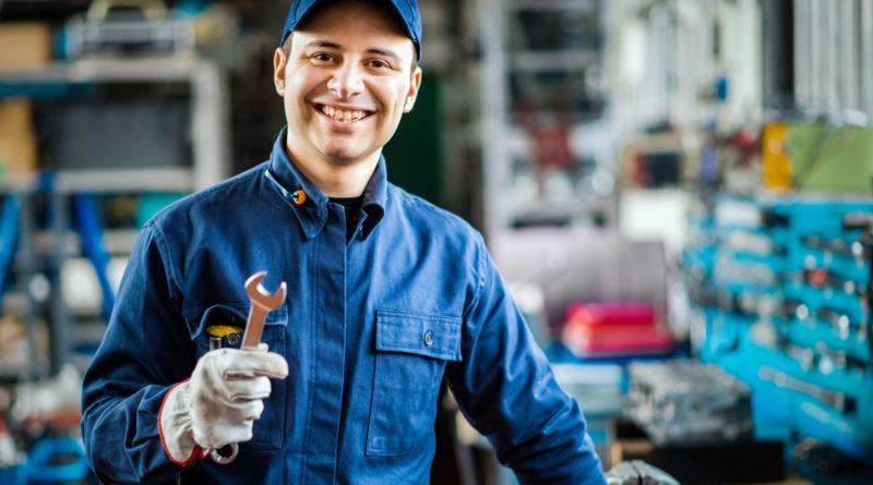 Jak przygotować samochód do przeglądu rejestracyjnego?