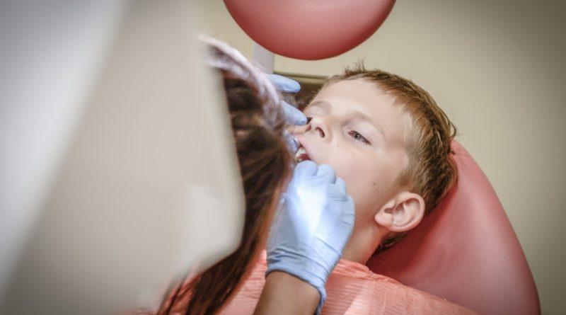 Centrum stomatologiczne Siedlce – z jakich usług można skorzystać?