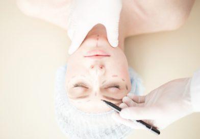 Klinika chirurgii plastycznej – jak wybrać?