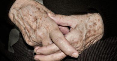 opieka-osob-starszych-niemcy3