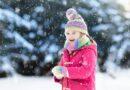 Zimowiska – co jest do wyboru?