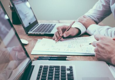 Fachowa agencja ubezpieczeniowa – czym się wyróżnia?