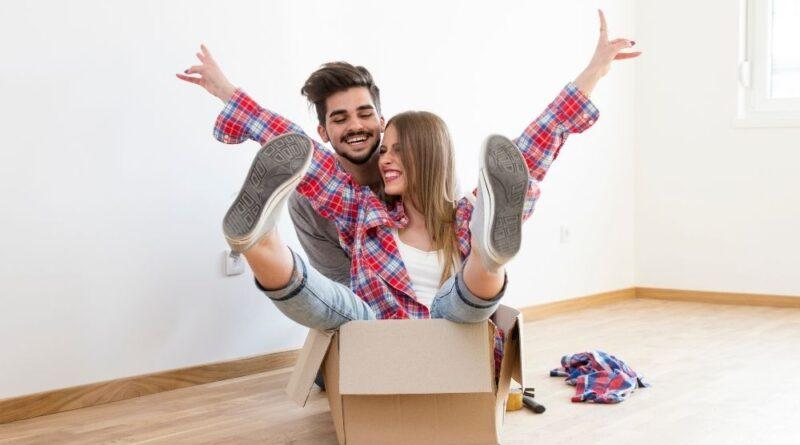 Gdzie warto kupić dom albo mieszkanie?
