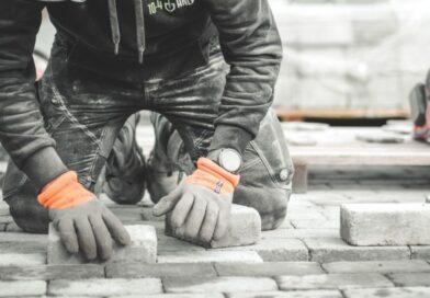 W jaki sposób zastosować prefabrykaty betonowe?